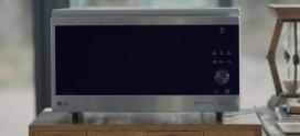 Можно ли использовать микроволновую печь с инвертором напряжения?