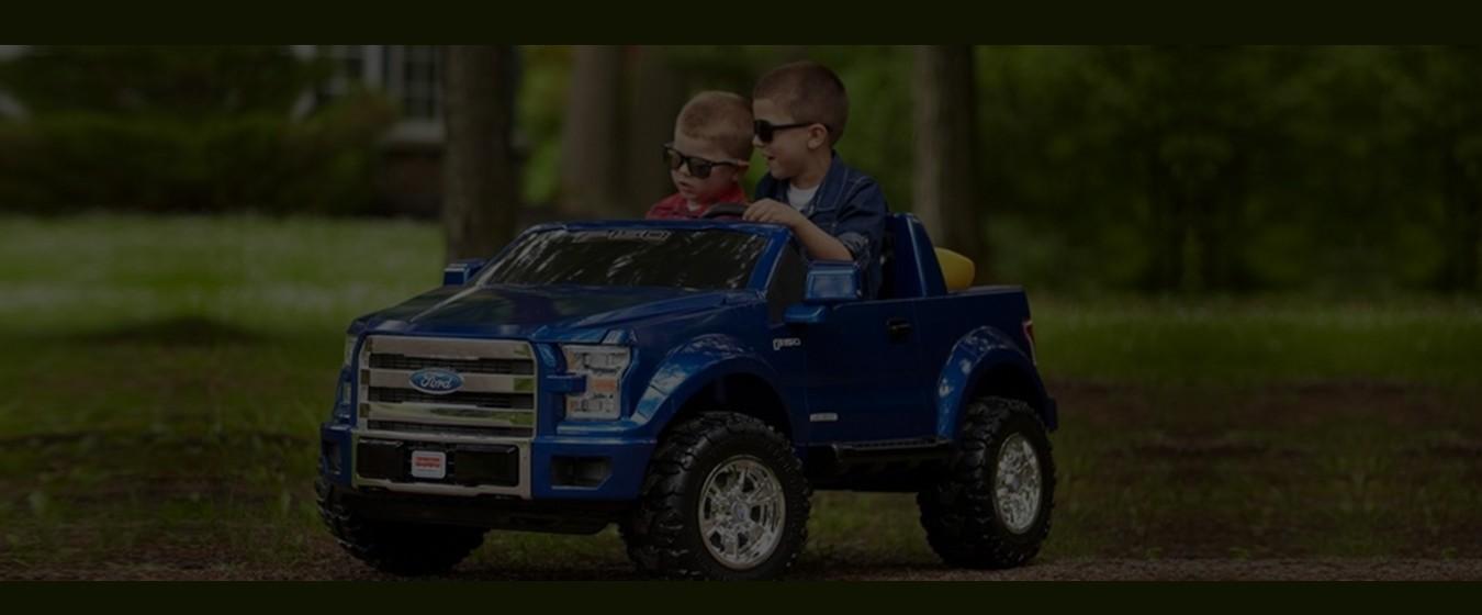 купить аккамулятор на детский автомобиль