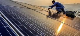 Купить Солнечные батареи!?