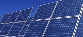 Будущее солнечной энергии в Украине.