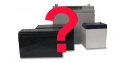 Что такое мультигелевый аккумулятор?